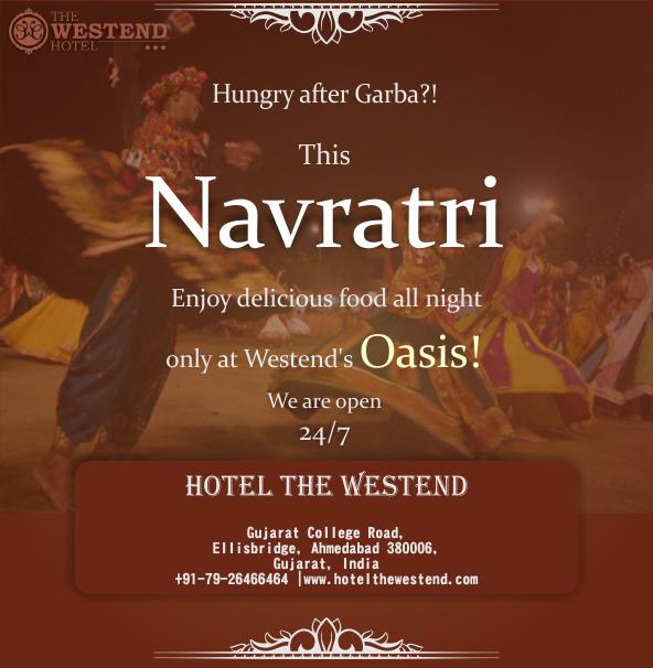 hotel_wastand__navratri